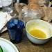 Restes de soupe
